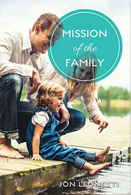 Mission of the Family