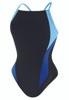 LAUNCH SPLICE ENDURANCE+™ CROSS BACK - ADULT