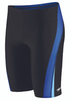 LAUNCH SPLICE ENDURANCE+™ JAMMER - YOUTH-ADULT