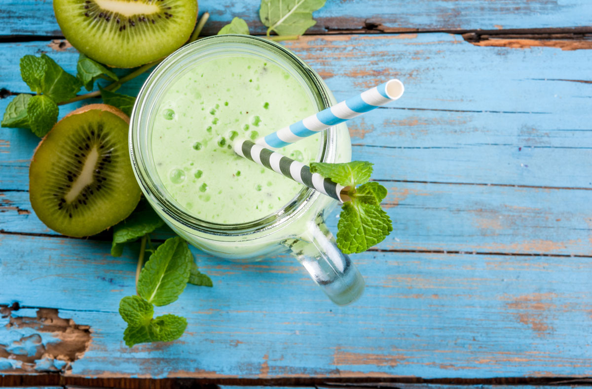 beauty-complex-powder-green-smoothie.jpg