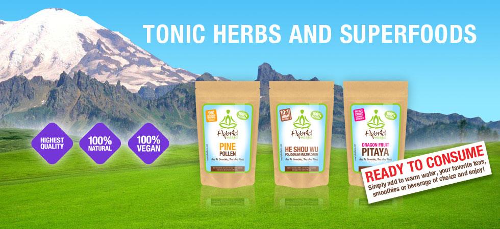 tonic-herbs.jpg