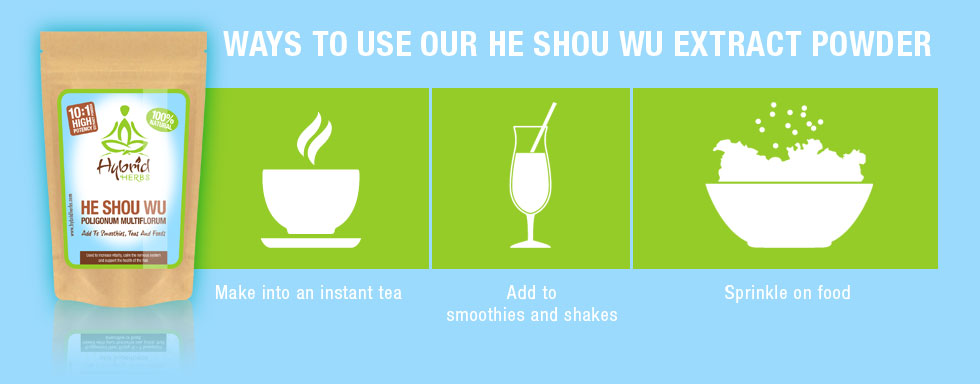 ways-to-use-he-shou-wu.jpg