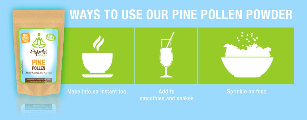 ways-to-use-pine-pollen.jpg