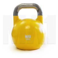 MA1 Pro Grade Kettlebell 18kg