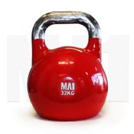 MA1 Pro Grade Kettlebell 32kg