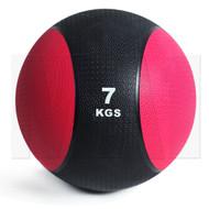 MA1 Medicine Balls 2 Color 7kg