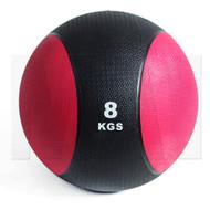 MA1 Medicine Balls 2 Color 8kg