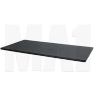 MMA Mat - Black, 1M x 1M