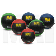 Custom Wall Ball - 8lb to 30lb