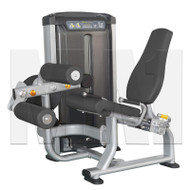 MA1 Elite Pin Loaded Seated Leg Curl