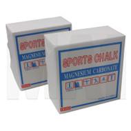 MA1 Sports Chalk - Box of 2