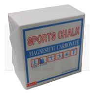 MA1 Sports Chalk - Box of 8