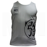 MA1 Apparel Singlet - Dragon