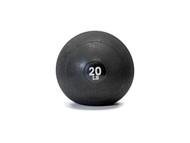 MA1 Slam Ball -20LB