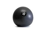 MA1 Slam Ball - 30LB