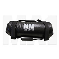 MA1 Deluxe Power Bag - 50LB