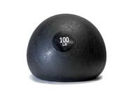 MA1 Slam Ball 100lb