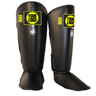 Shin Guards - Custom Made
