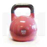 MA1 Pro Grade Kettlebell 8kg /18lb