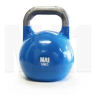 MA1 Pro Grade Kettlebell 10kg /22lb