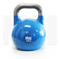 MA1 Pro Grade Kettlebell 12kg /26lb