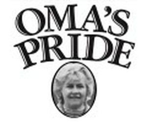 Oma's Pride   Raw Food & More
