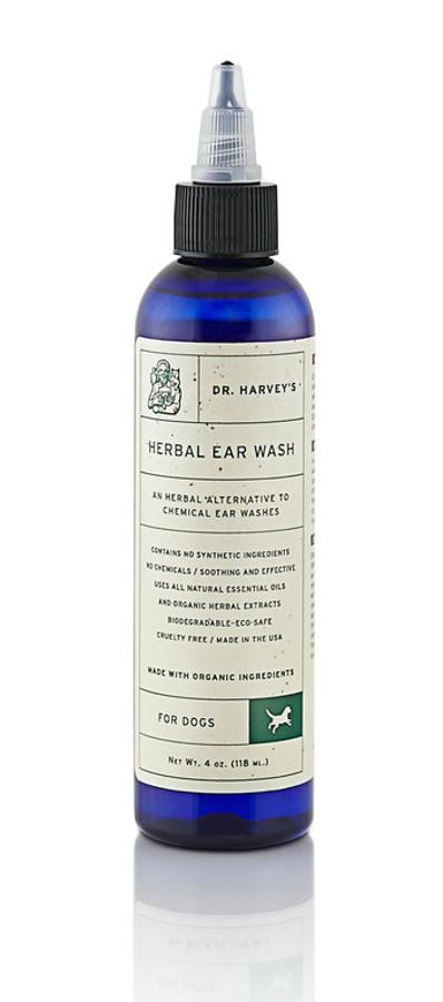Dr. Harvey's Herbal Ear Wash