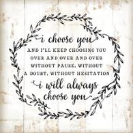 JP5567- I CHOOSE YOU