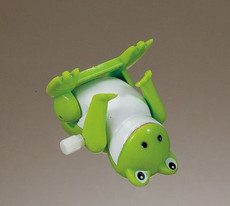 Back Flip Frogs