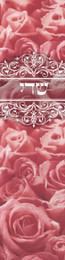 Roses Self Adhesive