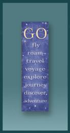 Go Roam & Discover