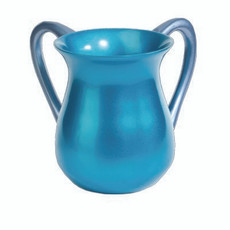 Yair Emanuel Anodized Washing Cups