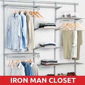 01-iron-man-closet.jpg