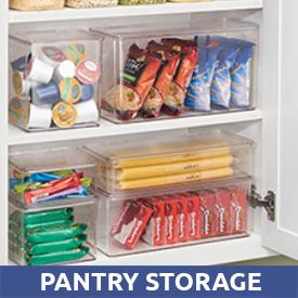 01-pantry.jpg