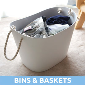 01-storage-bin-storage-baskets.jpg