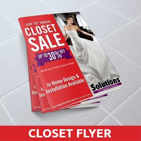 02-closet-flyer.jpg