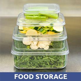 02-foodstorage.jpg
