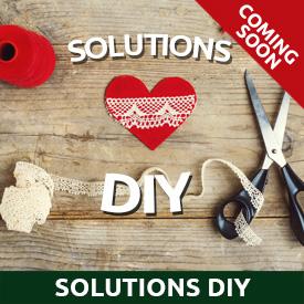 02-solutions-diy-soon-1-.jpg