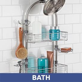 03-bath.jpg