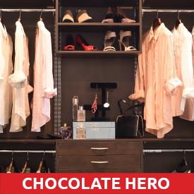 03-chocolate-hero.jpg