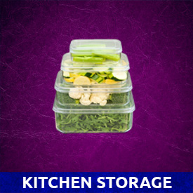 03-kitchen-storage.jpg