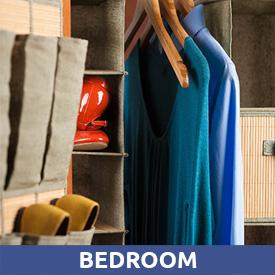 04-bedrooms.jpg