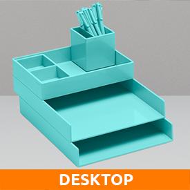 04-desktop.png