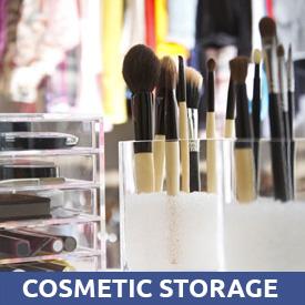 05-cosmetic-storage.jpg