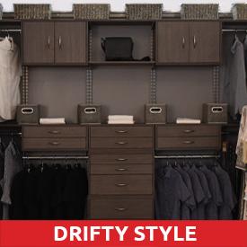 05-drift-closet.jpg
