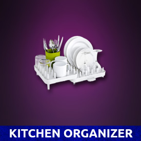05-kitchen-storage.jpg
