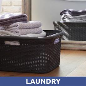 05-laundry.jpg