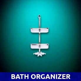 06-bath-organizer.jpg