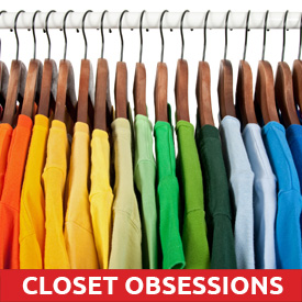 06-closet-obsessions.jpg