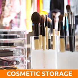 06-cosmeticstorage.png
